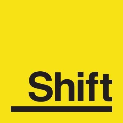 Shift thumbnail