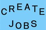 createjobs