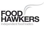 foodhawkers
