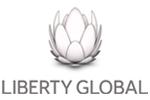 libertyglobal