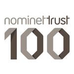 nom100