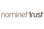 nominettrust