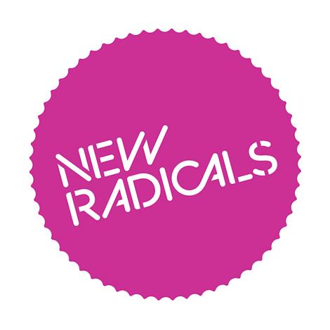 newradicals_