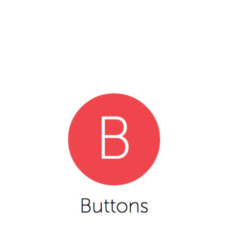 buttons_